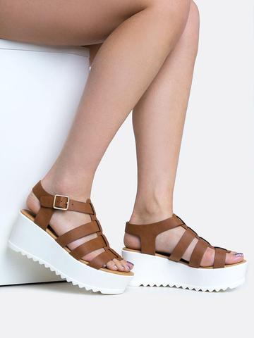 https://zooshoo.com/collections/sandals/products/soda-shoes-enyacognacpu
