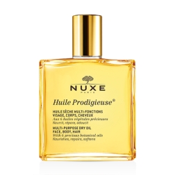 NUXE_Huile_Prodigieuse_Multi_Usage_Dry_Oil_50ml_1431512152_main